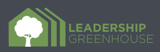 Leadership Greenhouse